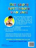 Grote-bottenboek-van-Jake