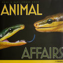 Animal-Affairs