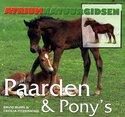 Atrium-natuurgids-Paarden-&-Ponys