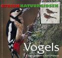 Atrium-natuurgids-Vogels