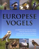 Europese-vogels
