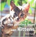 Geheime-leven-van-Kittens