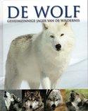 Kracht-van-de-wolf