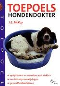 Toepoels-hondendokter