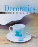 Decoraties-zelf-gemaakt
