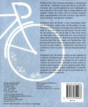 Handboek-voor-de-fietser