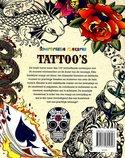 Inspirerende-kleuren-Tattoos