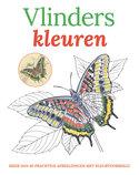 Kew-Gardens-Vlinders