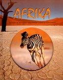 Afrika-ontdek-de-mysteries