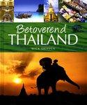 Betoverend-Thailand