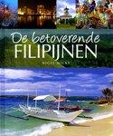 Betoverende-Filipijnen