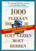 1000-plekken-Duitsl.ZwitsOostenr