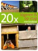 20-x-logeren-&-op-stap-met-kinderen
