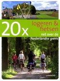 20-x-logeren-&fietsen-over-de-grens