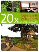 20-x-logeren-&wandelenpelgrimsroute
