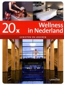 20-x-Wellness-in-Nederland