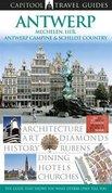 Capitool-Antwerp-(engelstalig)