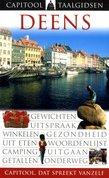 Capitool-taalgidsen-Deens