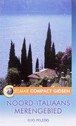 Compactgids-Noord-Italiaanse-meren