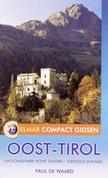 Compactgidsen:-Oost-Tirol