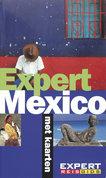 Expert-Mexico