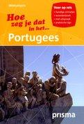 Hoe-zeg-ik-het-in-het-Portugees