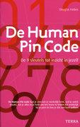 Human-Pin-Code
