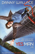 Yes-man-(ja)
