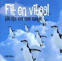 Fit-en-vitaal100-tips-voor-energie