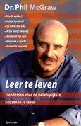 Leer-te-leven-Dr.-Phil