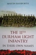 The-11th-Durham-light-infantry-in-their-on-names