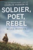 Soldier-poet-rebel