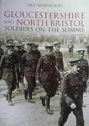Gloucestershire-and-North-Bristol-soldiers-on-the-Somme