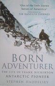 Born-adventurer