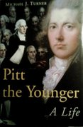 Pitt-the-Younger-A-life