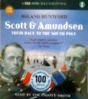 Scott-&-Amundsen