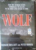 The-WOLF--how-one-German-raider-terrorized-the-allies-in-the-most-epic-voyage-of-WWI