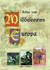 Atlas-van-middeleeuws-Europa