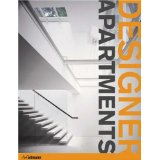 Designer-apartments